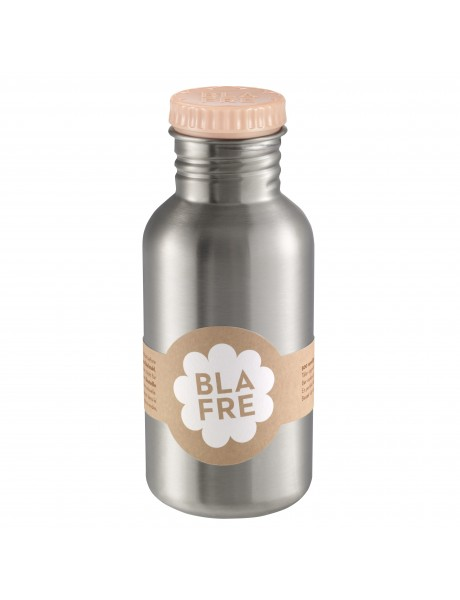 Blafre Μπουκάλι Ροδακινί 500ml
