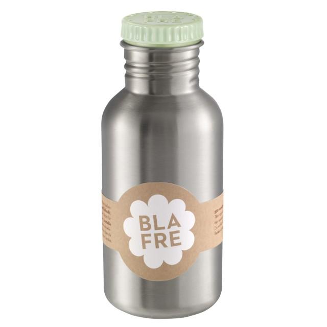 Blafre Μπουκάλι Πράσινο 500ml
