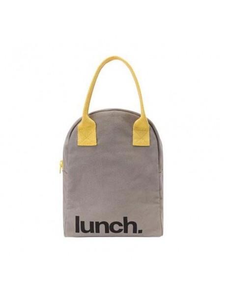 Τσάντα γεύματος LUNCH