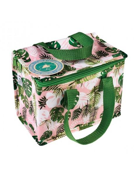 ea8909f7b8 Τσάντα Φαγητού Tropical Palm