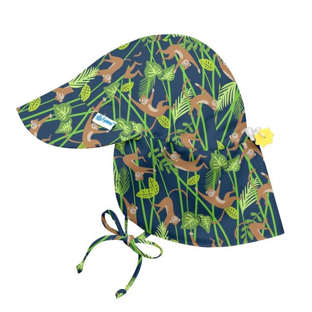 Καπέλο - Monkeys